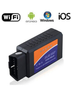 BRAND NEW OBD2 Car Scan/Diagnostic Tool