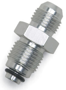Russell 648060 Adapter Fitting