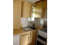 Newly refurbished 1 bed flat in Brick Lane, available now ideal for couples!