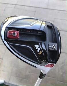 Taylormade M1 Driver - 10.5* (head only) - need sold