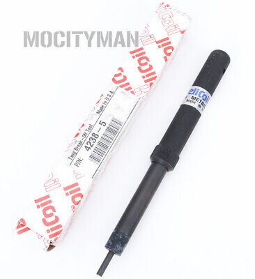 Helicoil Metric Tang Break Off Tool M5x0.8 Automatic Spring Punch 4238-5