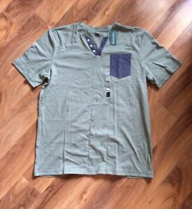 NEW with TAGS - Men's shirt from Simons