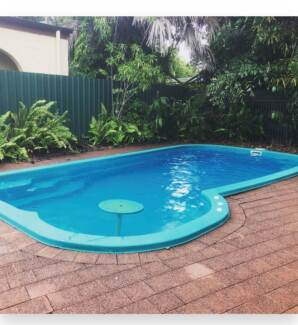 4 Bedroom House in Nightcliff for Rent