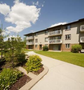 Sought-After Community in Ramsay Heights SW