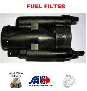 2013 hyundai sonata fuel filter 2002 hyundai sonata fuel filter