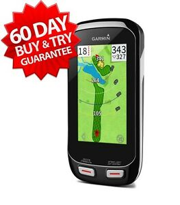 Garmin-Approach-G8-Golf-GPS-NEW-VERSION-30-000-Courses