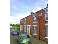 **EXCELLENT: 2 Bedroom flat only £70 pw, Eldon Lane Bishop Auckland, READY TO LET **ACT NOW!