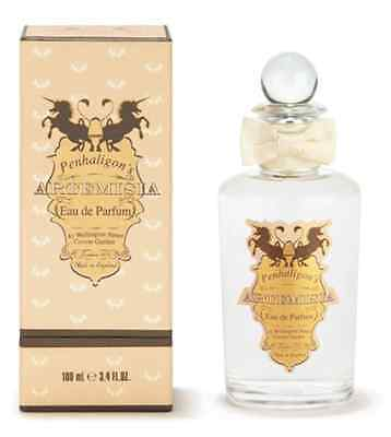 Penahligon's London Artemisia Eau De Parfum 50 ml 1.7 oz Artemisia Eau De Parfum