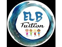 1:1 Primary Tuition- PREPARE YOUR CHILD FOR 11+ EXAMS (5-11 years, SATS, English & Maths)