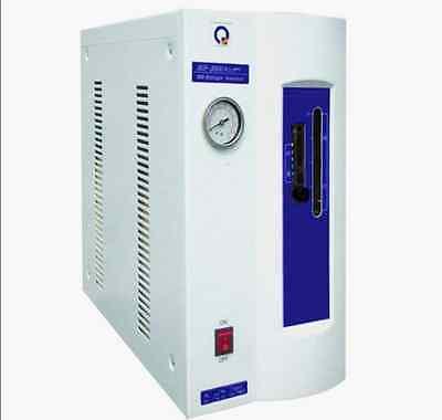 Nitrogen Gas Maker Generator N2 0-2000ml Min High Purity 110v 220v 50hz 60hz