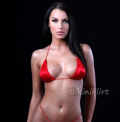 Super huge asian tits