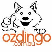 ozdingo.com.au Oxley Brisbane South West Preview