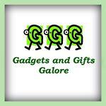 Mein Shop-Logo