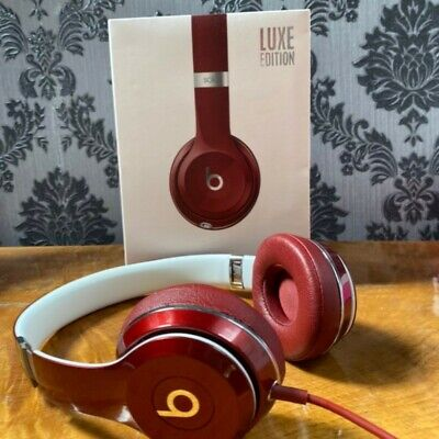 headphones beats for sale  Shipping to Nigeria