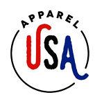 Apparel USA