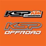 KSP KTM WODONGA/KSP OFFROAD