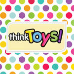 Think.Toys