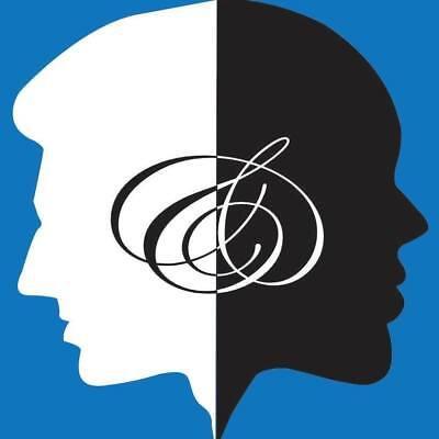 Arts & Humanities Council of Stillwater, OK Inc.