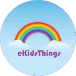 ekidsthings