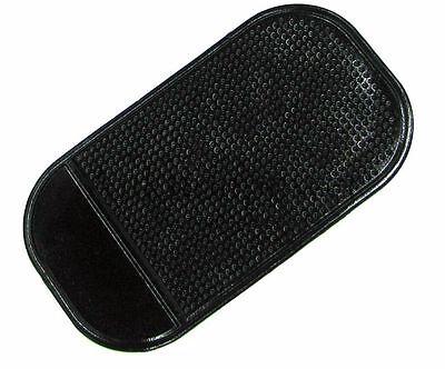 1x Auto KFZ Anti Rutsch Matte Haft Pad Halterung Handy iPhone Ablage *WOW* NEU online kaufen
