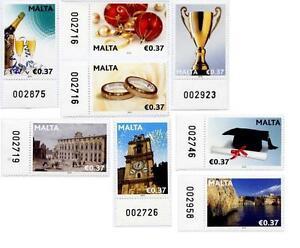 Occasion-Stamps-Malta