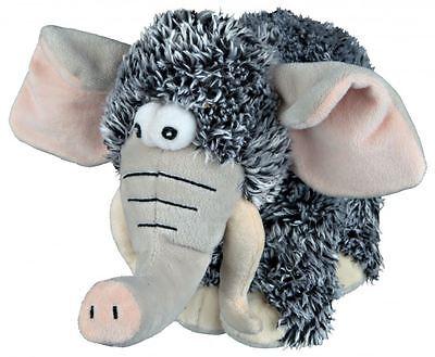 Trixie Mammut, Plüsch 22 cm