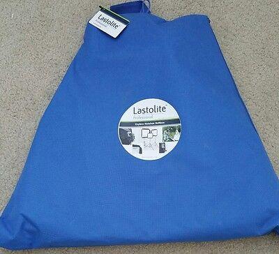 Lastolite Ezybox Hot Shoe Softbox Kit - 24 x 24