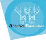 Adaptive Enterprises