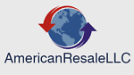 American Resale LLC