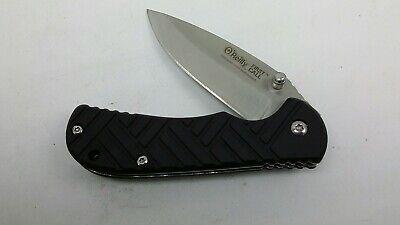 o'reilly auto first call folding pocket knife Auto Folding Knife