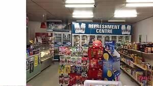 Deli/ Convenience Shop Flagstaff Hill Morphett Vale Area Preview
