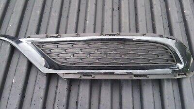 57010744AF CHRYSLER OEM 11-18 300 Front Bumper-Upper Bracket Right
