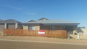 Eco friendly family beautiful home Mannum Mid Murray Preview