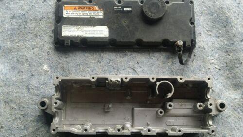 Yamaha 800 Electric Box OEM GP800 GP800R XL800 XLT800 Electrical CDI Ignition