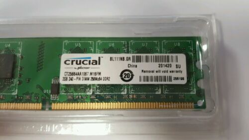 128GB DDR3 PC3-8500R 4Rx4 ECC Server Memory RAM Supermicro X9DRD-7LN4F 8x16GB