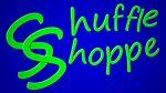 The Shuffle Shoppe