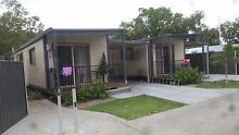 Extra Large Granny Flat/ Relocatable, Cabin **JUNE NO GST * Yatala Gold Coast North Preview
