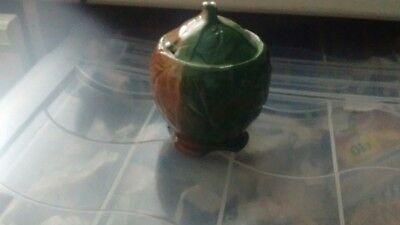 Royal Winton Preserve Pot
