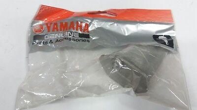 Yamaha Outboard Part # 66M-45371-00-00 Trim Tab