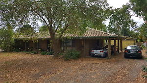 Rental in Hahndorf Hahndorf Mount Barker Area Preview