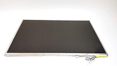 AU Optronics 14.1/'/' Matte LCD Screen B141EW05 V.5