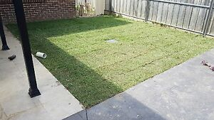 Raj Landscaping and Lawn Mowing Service Glenwood Blacktown Area Preview
