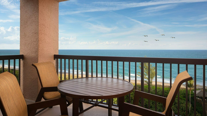 Sheraton Vistana Beach Club Timeshare Jensen Florida - $1.00