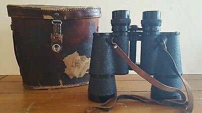 Бинокли и монокуляры Tower Vintage Binoculars-
