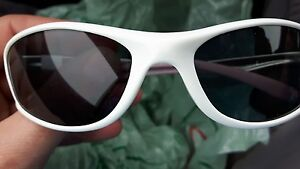 Ryders Sunglasses