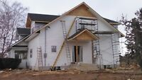 Quality Works Roofing Siding & Windows