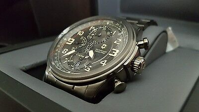 Victorinox Swiss Army Infantry Vintage Chrononograph 241460 Automatic Mens Watch Mens Infantry Vintage Watch