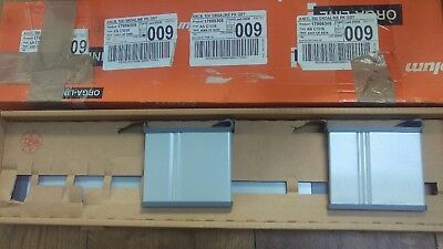 Blum Orga Line Drawer Front Pull- Out .   Brand New (Orga Line)