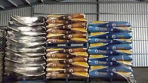 Mitavite Gumnuts 20kg bag Somersby Gosford Area Preview
