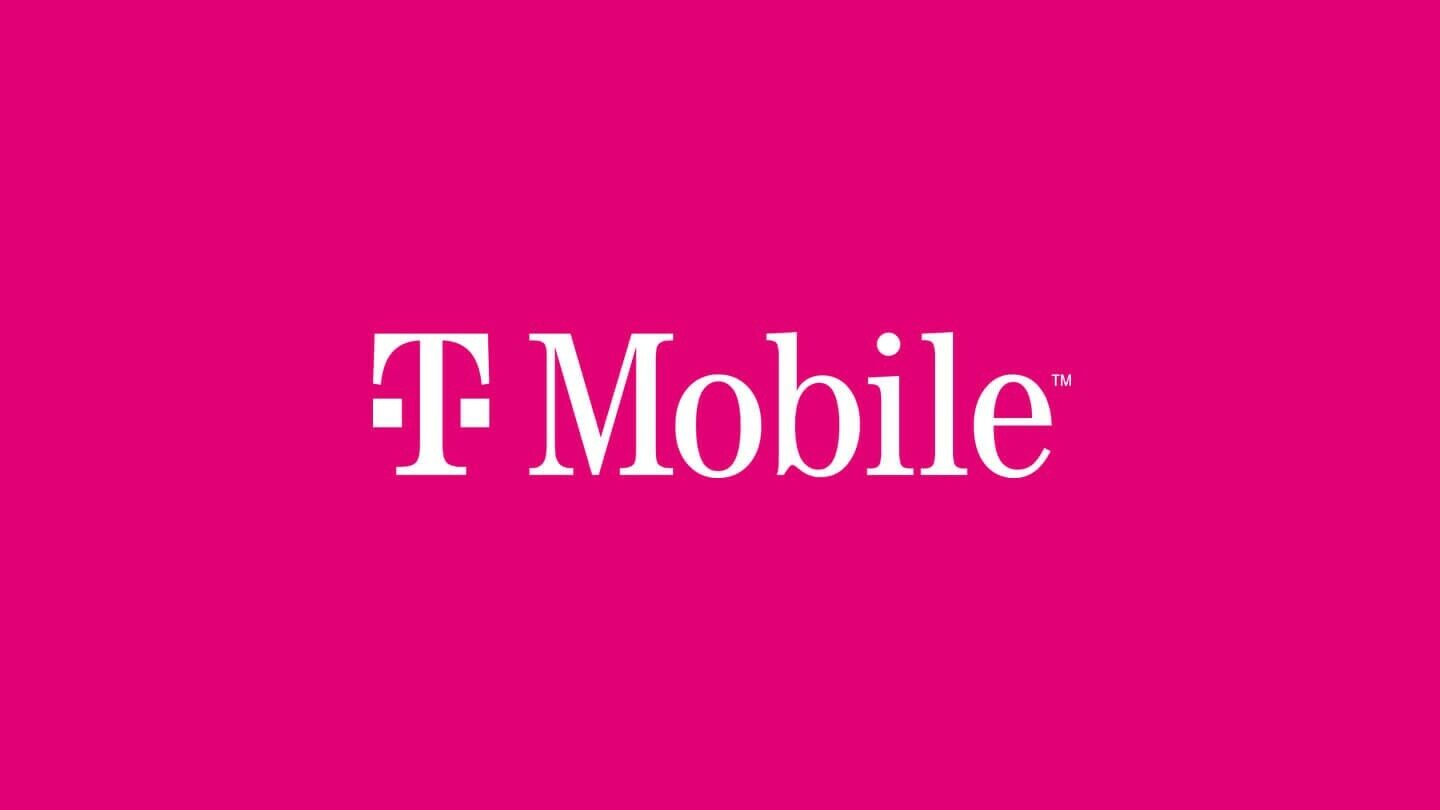 PREMIUM FACTORY UNLOCK SERVICE T-MOBILE APPLE IPHONE CLEAN IMEI NO PAYMENTS - $29.99